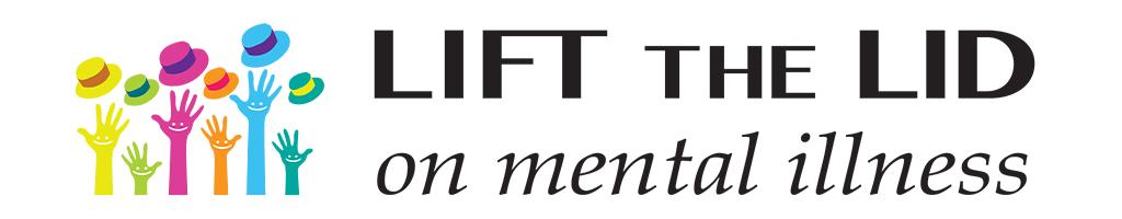 Lift The Lid October 2020