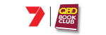 Queensland Weekender QBD Book Club
