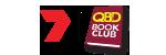 Queensland Weekender QBD Book Club