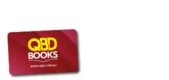 QBD Loyalty