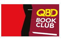 QBD Book Club