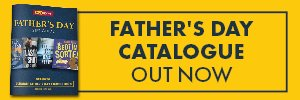 Father's Day Catalogue Tribar