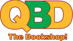 QBD The Bookshop!