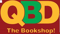 QBD The Bookshop!