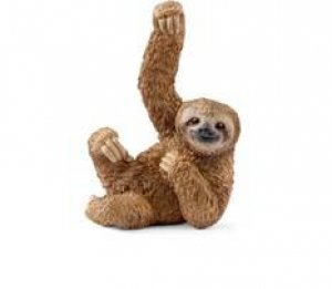 Schleich - Sloth by Various