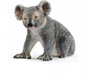 Schleich - Koala by Various