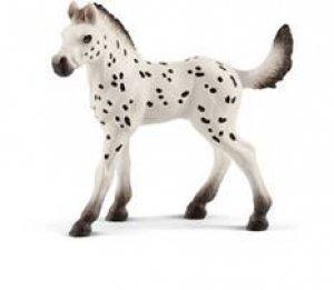 Schleich-Knapstrupper foal by Various