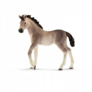 Schleich - Andalusian Foal by Various
