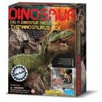 4M Dig a Dinosaur TRex