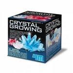 4M Crystal Growing Kit Small