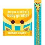 MIBO Height Chart