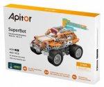 Johnco Apitor SuperBot