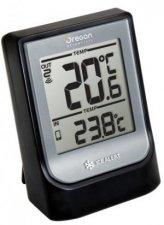 WeatherHome Bluetooth Thermometer EMR211HGX