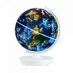 Oregon Scientific Smart Globe Starry SG101R