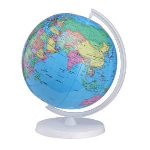 Oregon Scientific Smart Globe Air (SG038R) by Various