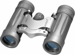 Barska 8x21 Trend Binocular by Various
