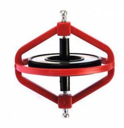 Navir: Space Wonder Gyroscope by Various