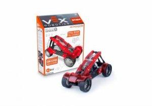 VEX Gear Racer by Various