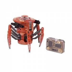 HEXBUG Battle Ground Spider: 1pk by Various