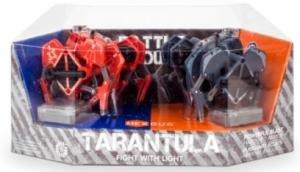 HEXBUG Battle Ground Tarantula: 2PK by Various