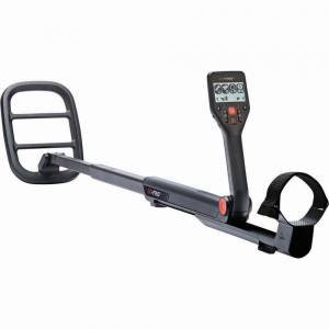 GO-FIND 66 Metal Detector by Various