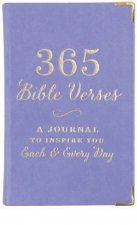 365 Bible Verses