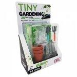 SmartLab Toys Tiny Gardening
