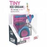SmartLab Toys Tiny Ice Cream
