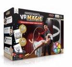 Abacus Prof Maxwells VR Junior Magic