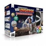 Abacus Prof Maxwells VR Junior Universe