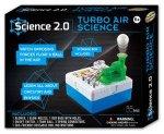 Science 20 Turbo Air Science