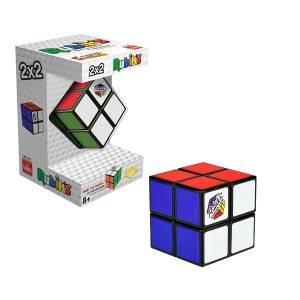 Rubiks 2x2 Cube: Mini by Various
