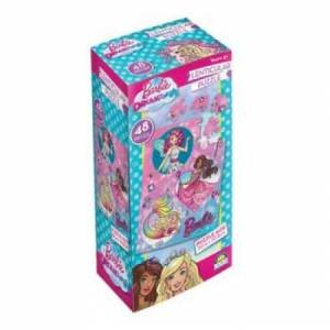 Barbie Dreamtopia: Lenticular Puzzle