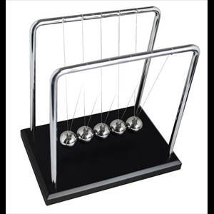 Newtons Cradle Large by Various