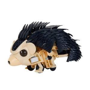 Johnco - Robotic Hedgehog by Various