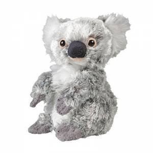 Outbackers Little Nell Koala 15cm by Various