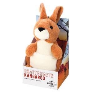 ChatterMate - Kangaroo by Various