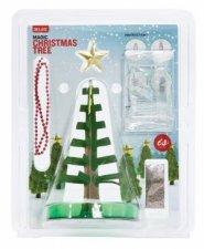 Magic Christmas Tree Deluxe