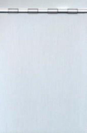 Bonnae Aluminium Jotter Pad by Notepad