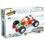 Mini Construct It Kit Beach Buggy