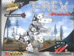 Construct It Kit TRex