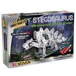 Construct It Kit Stegasaurus