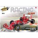 Construct It Kit Racing Car