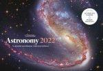 Australian Geographic Astronomy Calendar 2022