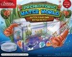 Australian Geographic Prehistoric Water World