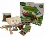Australian Geographic Grow your own Herb Garden