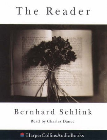 The Reader - Cassette by Bernard Schlink