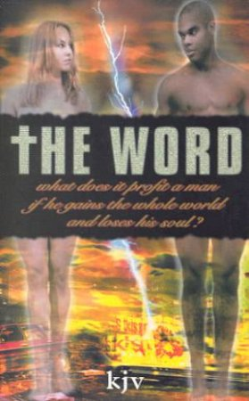 The Word by Various
