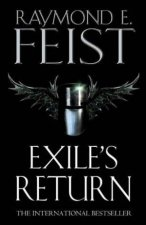 Exiles Return