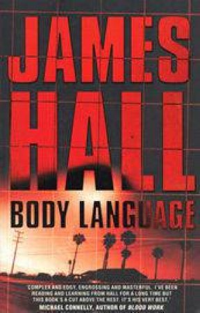 Body Language by James Hall